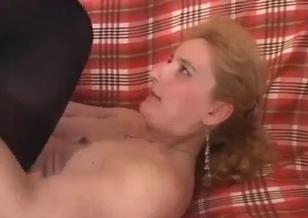 Really good anal incest with my slutty stepmom