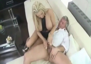 Father daughter sex action on camera